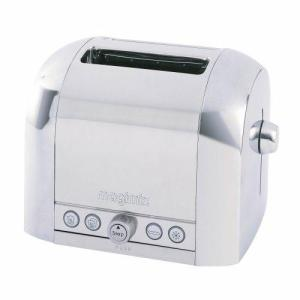 magimix toaster spares
