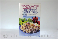 Microwave cooking, Microwave cooking recipes, Microwave cooking for one