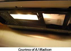 Electrolux microwave, Electrolux microwave, Electrolux built-in microwave