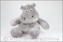 Hippo microwave heat pack, Wheat packs, Microwave heat packs