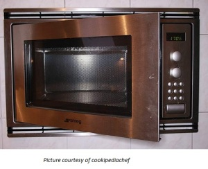Microwave Care