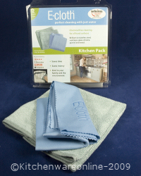 Cleaning your microwave, Microfibre cleaning cloths, Microfiber cloths