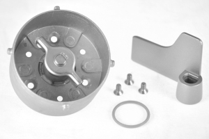 Panasonic breadmaker mounting shaft kit