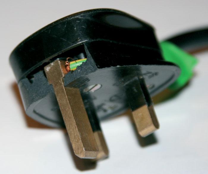 Do You Ever Check Your Plugs