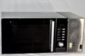 drivemate 24 volt microwave oven