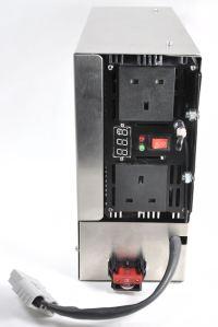 drivemate-24-volt-inverter-view3