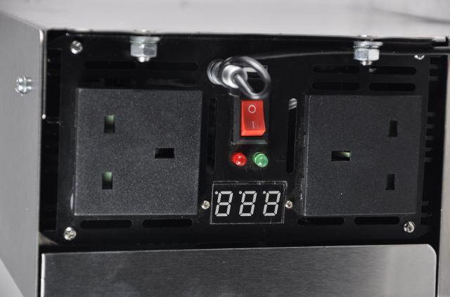 drivemate-inverter-view-005
