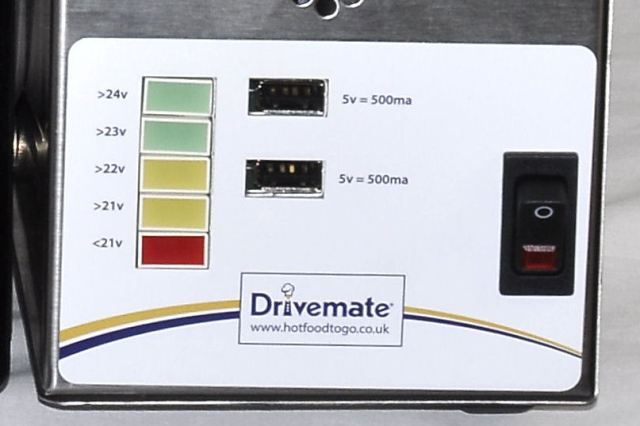 drivemate-view-004