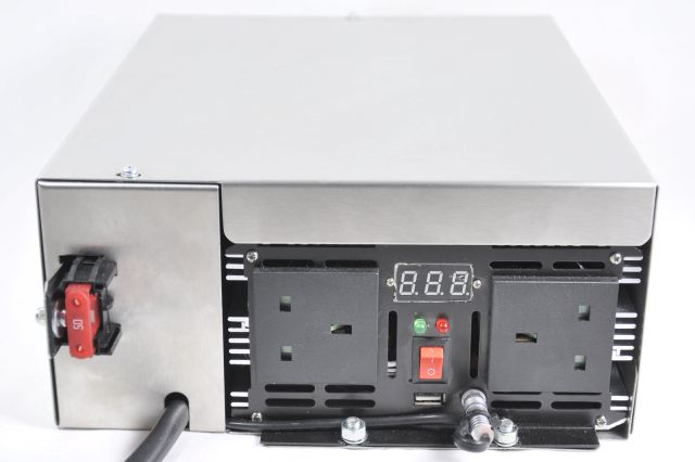 drivemate-24-volt-inverter-view1