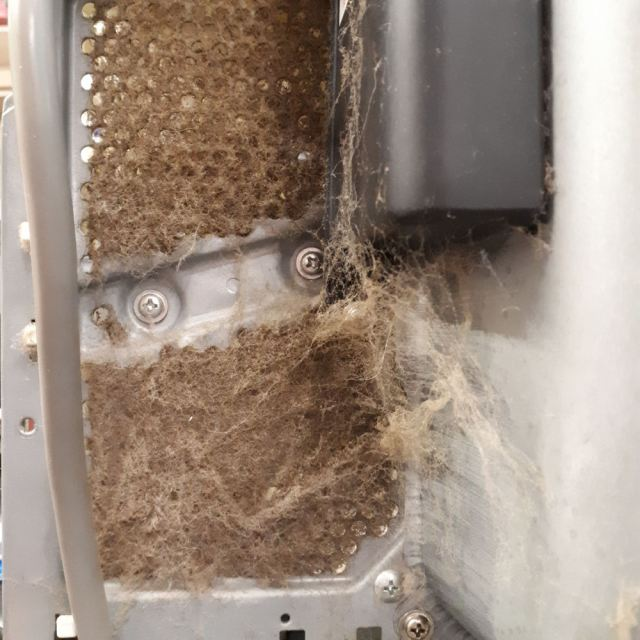 furry air vents 2
